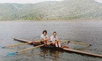 1988-1989 Yılı