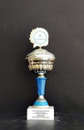 2003 Kupalar