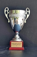 2006 Kupalar