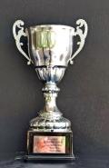 2009 Kupalar