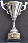 2013 Kupalar