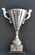 2014 Kupalar