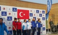 2016 19 Mayıs Maltepe Yarışları