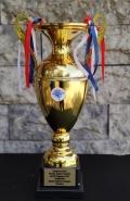 2018 Kupalar