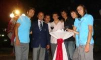 2009 25. Yıl Kutlamaları