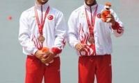 Akdeniz Oyunları 2013