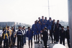 DHO-Yarışları-Genç-4-Madalya-töreni