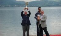 2010 Türkiye Kupası