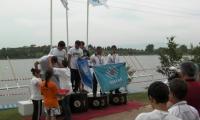 Türkiye Kupası 2010