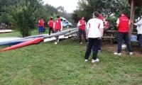 Türkiye Kupası 2012