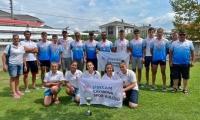 Türkiye Kupası 7-9-Agustos 2020