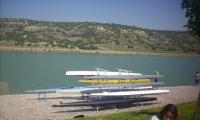 Türkiye Şampiyonası 2010