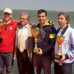 2012-04-23_kurek