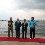 deniz-kuregi-sinop-2011-04