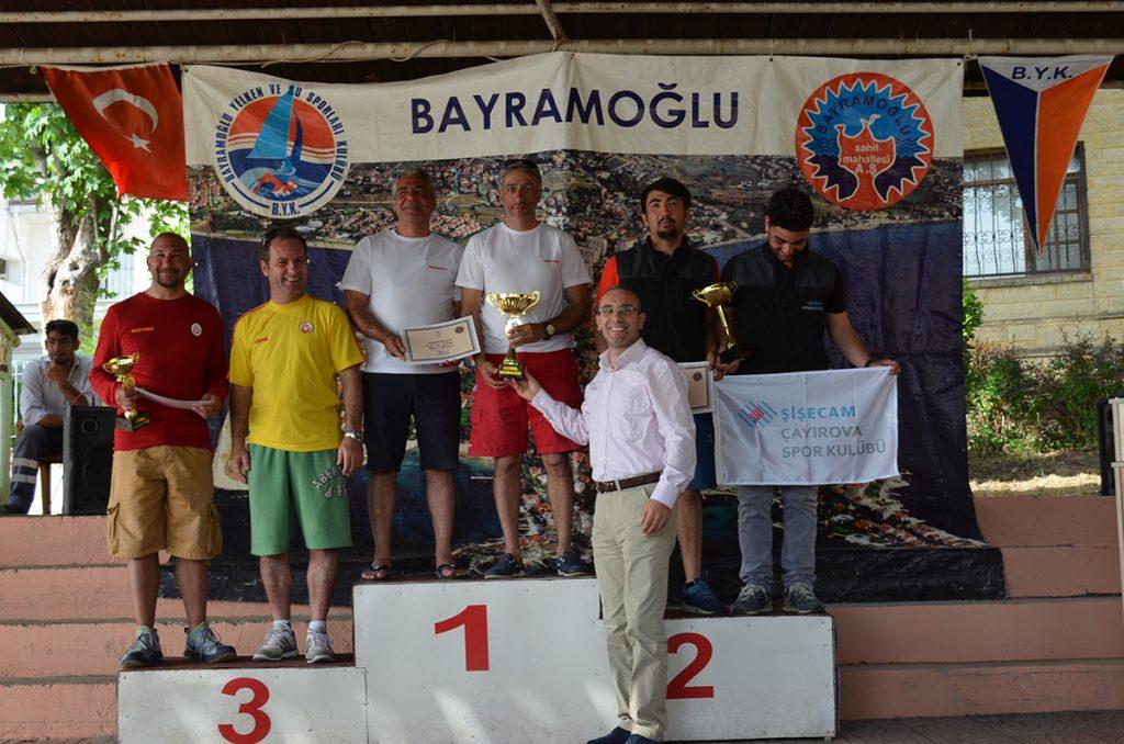 şişecem-spor-kulubu-Türkiye Pirat Ligi 2.Etap Yarışlarına 2015-01