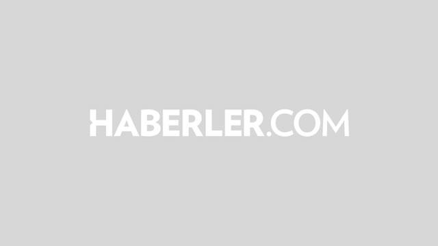 Kano: Bahar Kupası Durgunsu Yarışları